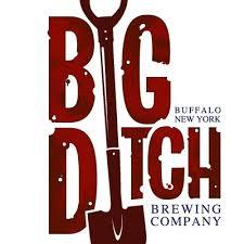 BigDitchBrewing