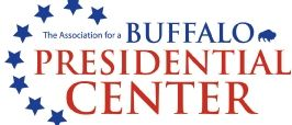 BuffaloPresidentialCenter