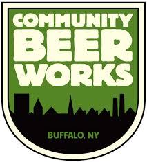 CommunityBeerWorks