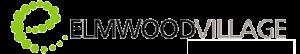 ElmwoodVillageAssn