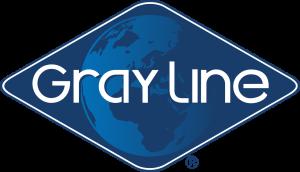 GrayLineWorldwide