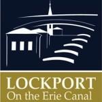 LockportLocks