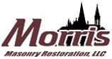 MorrisMasonryRestoration