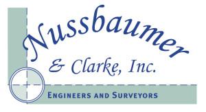 NussbaumerClarke