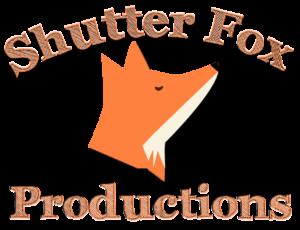 shutterfox