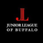 JuniorLeague2